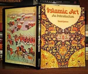 islamic, art, an, introduction