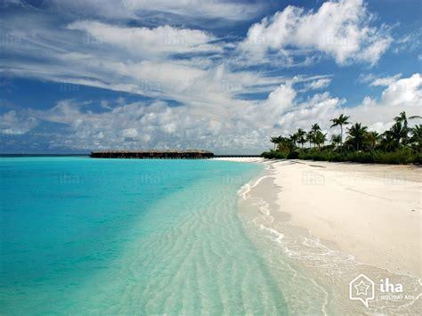 week end chambre d hote location maldives dans une chambre d 39 hôte pour vos vacances