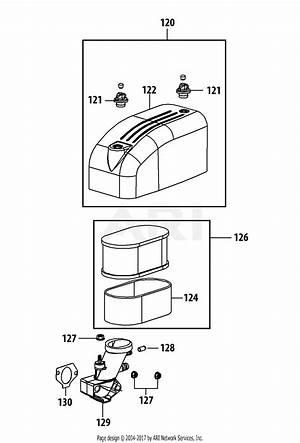Car Hood Engine Diagram 26661 Archivolepe Es