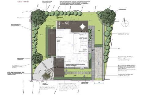 Garten Gestalten Mit Eiben by Gartengestaltung Freiburg Hausg 228 Rten Realisiert Team