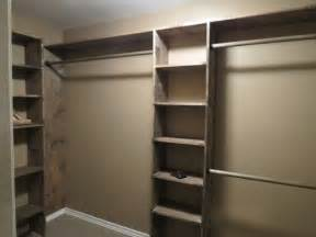 Closet Shelving Heights by Closet Shelves Height Woodworking Projects Amp Plans