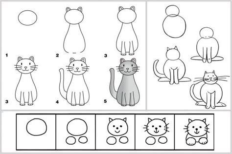 apprendre le dessin images  pinterest