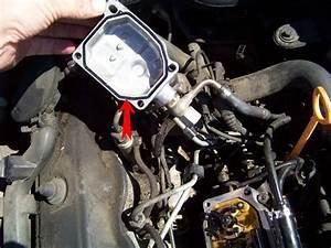 Changer Joint Pompe Injection Bosch : tutoriel changement joints actuateur sur pompe injection bosch a4 b5 1995 2001 ~ Gottalentnigeria.com Avis de Voitures