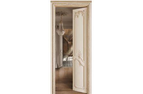 papier peint trompe l oeil cuisine papier peint escalier beige louis xv papier peint trompe