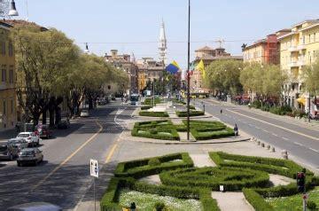 Aviva Italia Sede Legale Modena Aaeaa Consulting Consulenze Assicurative E