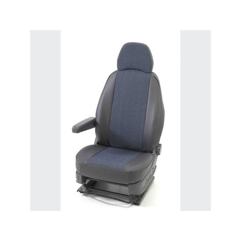 housse siege sur mesure découvrez notre gamme de housses de sièges pour véhicules