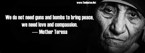 mother teresa quotes thequotesnet motivational quotes