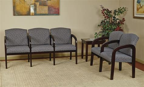 office chairs waiting room 111 images furniture