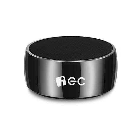 Best Mini Stereo Speakers by Best Portable Wireless Bluetooth Speaker Mini Bluetooth