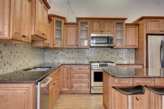 Kitchen Emporium Chatsworth Ca by Wholesale Discount Kitchen Cabinets Chatsworth San