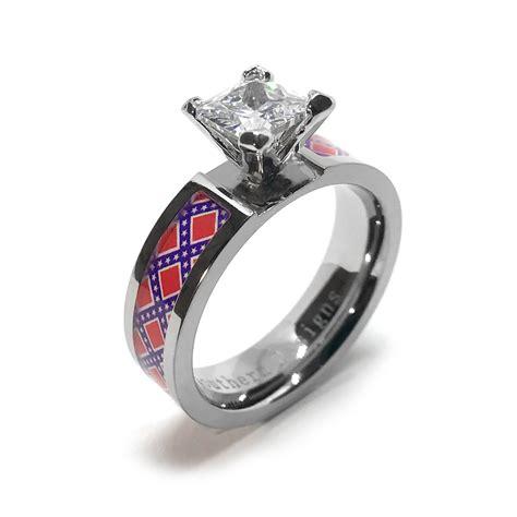 Rebel Flag Wedding Ring On Sale. Pure Tungsten Wedding Rings. 3ct Rings. Green Mens Wedding Engagement Rings. Shaving Wedding Rings. Jessica Engagement Rings. 1 Million Dollar Engagement Rings. Hobbit Rings. Purplish Pink Wedding Rings