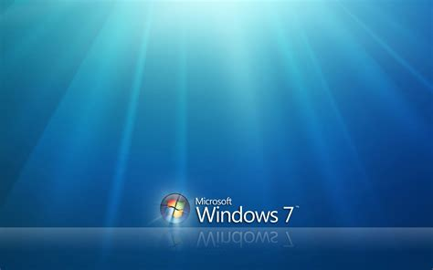 windows  wallpaper set  awesome wallpapers