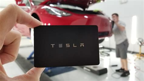 We did not find results for: Tesla Model 3 - Full Car Wrap + CQFR - Kelley's Detail Studio