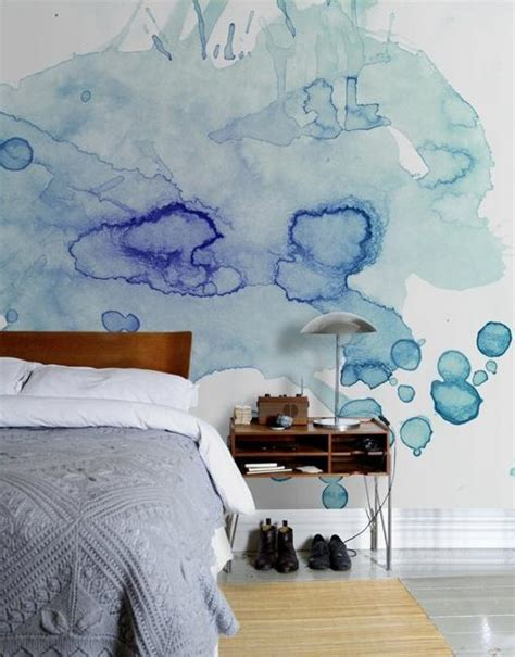 Wand Streichen Kreativ by 22 Creative Wall Painting Ideas And Modern Painting Techniques