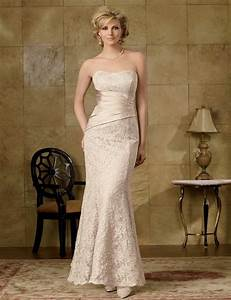 2014 best selling wedding guest dress elegant champagne for Champagne dress for wedding guest