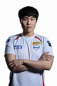 The Shanghai Major The Teams Dota 2