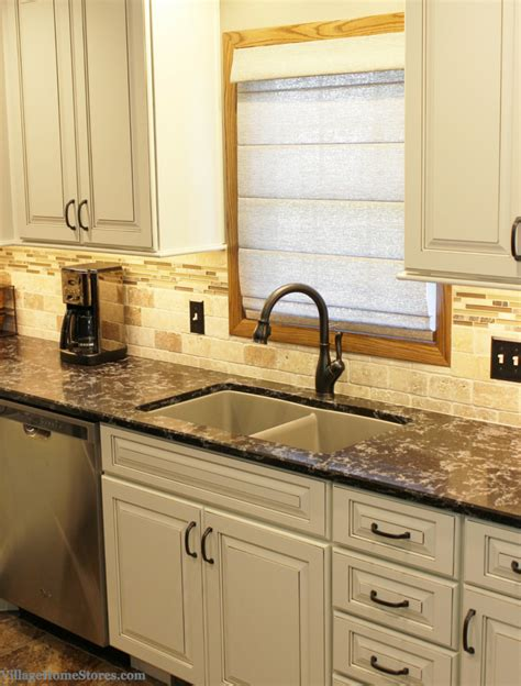 windows kitchen sink east moline kitchen remodel home stores 1541