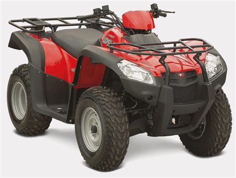 kymco mxu 500 2012 kymco mxu 500i irs 4 215 4 review atv illustrated motorcycles catalog with specifications