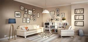 Dein Schrank De : klassisch komfortabel neue sofa welten von ~ Indierocktalk.com Haus und Dekorationen