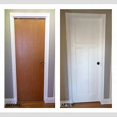 How To Replace Interior Doors  A Very Thorough Tutorial