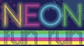 Neon Fun Run Walk Reviews Race Information