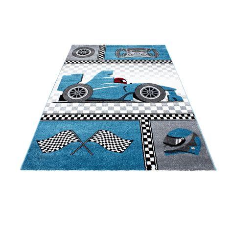 tapis chambre garcon carrelage design tapis chambre garcon moderne design