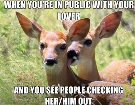 Lovers Meme - 32 most funniest couple meme pictures and photos of all the time