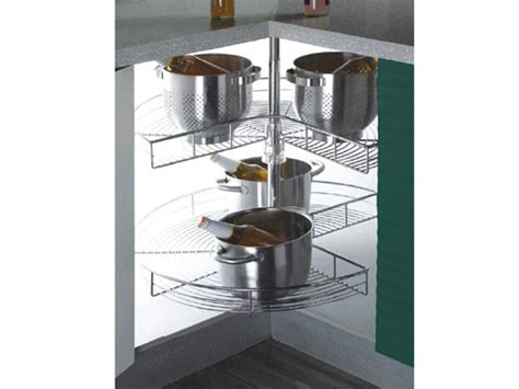 plateau coulissant pour cuisine plateau coulissant pour cuisine maison design modanes com