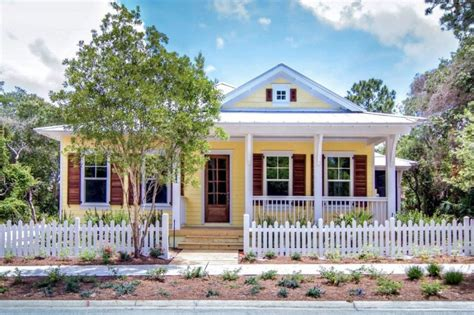 most exterior of house color combinations to apply decohoms