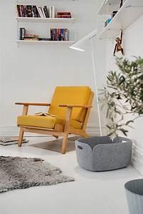 un mini fauteuil voyez les meilleures variantes With tapis jaune avec conforama canapé meridienne