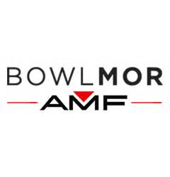 Bowlmor - Metro Commercial : Metro Commercial