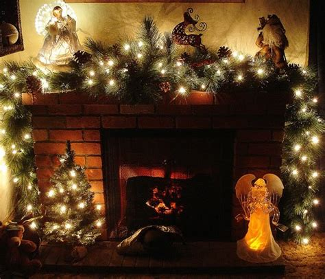 how to decorate the fireplace for christmas christmas ideas christmas fireplace decoration xmas fireplace decorations