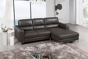 Charcoal gray sectional view full sizehadley sofa for Sectional sofas buffalo ny