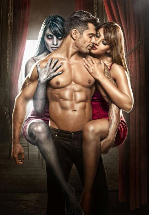'Alone' Trailer Released: Bipasha Basu is the 'Horror Queen', Bollywood Calls it 'Super Scary'