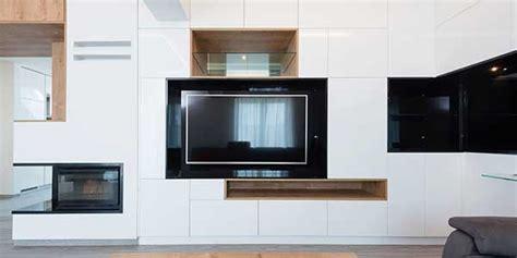 unité de mesure cuisine meuble et rangement sur mesure rive sud de montréal