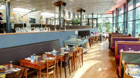 restaurant le mal assis grenoble restaurant le 5 224 grenoble menu avis prix et r 233 servation