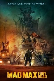 voir regarder mad max fury road streaming vf en french complet regarder l 233 talon noir 1979 en streaming vf vostfr hd