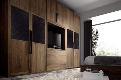 chambre a coucher dressing armoire dressing chambre coucher accueil design et mobilier