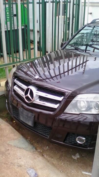 Here are prices of the foreign used versions of various models of glk 350 in the automobile market today. A Neatly Used 2010 Mercedes Benz Glk 350 For Sale......4.5m - Autos - Nigeria