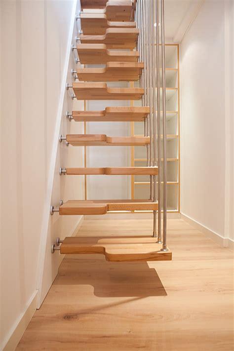 magasin de cuisine toulouse escalier japonais lapeyre dootdadoo com idées de