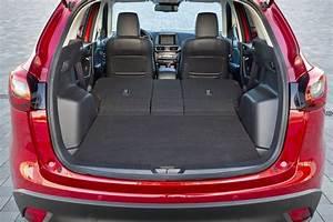 Mazda 3 Coffre : essai mazda cx 5 2015 un petit arr t et il repart photo 8 l 39 argus ~ Medecine-chirurgie-esthetiques.com Avis de Voitures