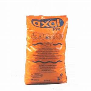 Sel Adoucisseur Axal : axal sel pour adoucisseur ~ Nature-et-papiers.com Idées de Décoration