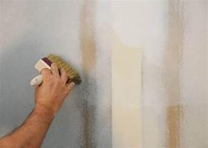 Grundieren Vor Streichen : farben shop farbe online kaufen bei adler farbenmeister ~ Whattoseeinmadrid.com Haus und Dekorationen