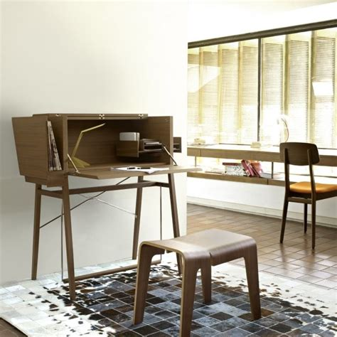 bureau cinna la secrete desk by ligne roset