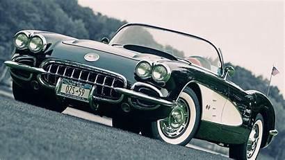 Classic Cars Wallpapers Elegant