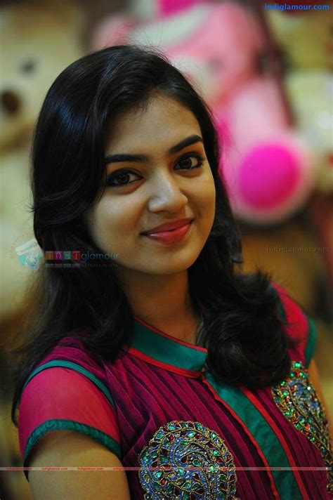 latest hindi movies wallpaper images  snaps nazriya