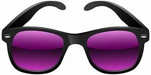 Sunglasses Clip Art Free – Cliparts