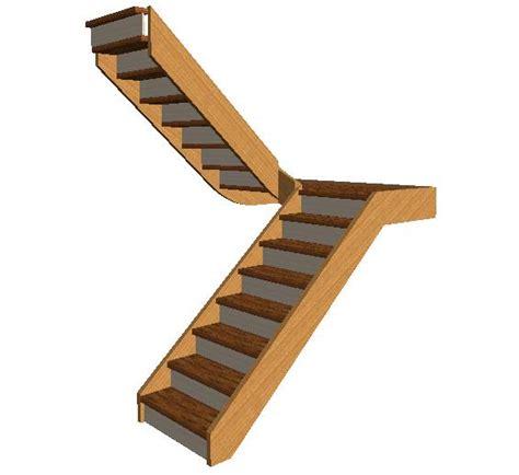 fabriquer un escalier quart tournant fabriquer escalier quart tournant cobtsa