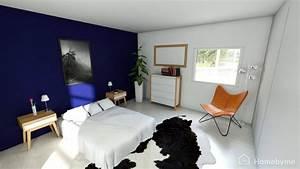 cree sa maison en 3d meilleures images d39inspiration With amazing logiciel de maison 3d 14 comment dessiner un salon