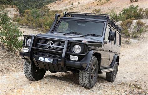mercedes benz class professional wagon sale australia
